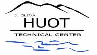 Huot CAREER and Technical Center